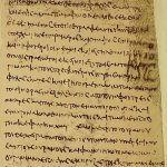 evangelio de San Pedro