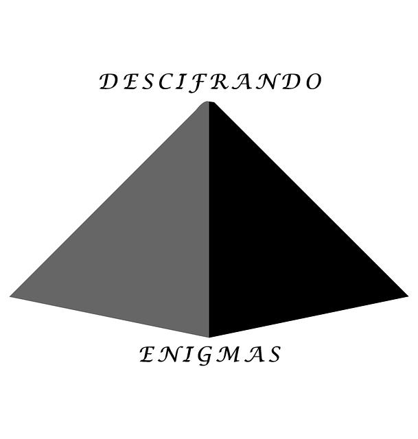 PIRÁMIDE AMPLIADA